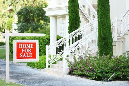 Home-for-Sale-or-For-Rent-58e03ace5f9b58ef7e379da2 1