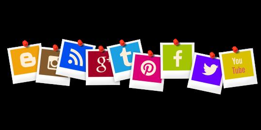 Social Media Kits.png