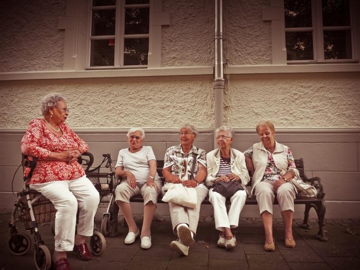 Aged Care Photo 2