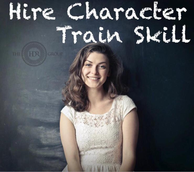 Hire Character Train Skill.jpeg