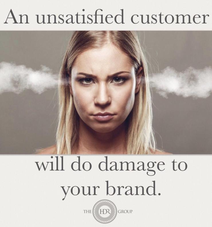 unsatissfied customer.jpeg