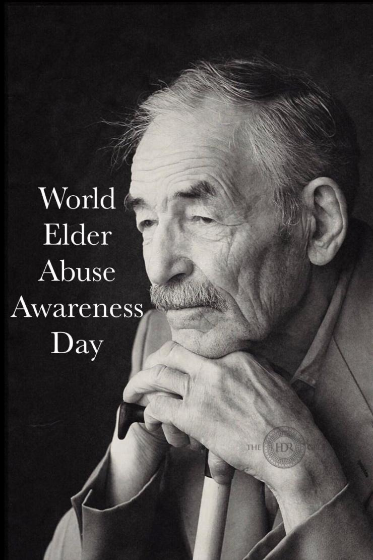 world elder abuse day.jpeg